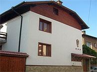 Vien Guest house Bansko