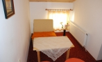 2. Picture on Rupchini Guest house Bansko