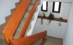 3. Picture on Rupchini Guest house Bansko