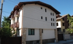 1. Picture on Rupchini Guest house Bansko