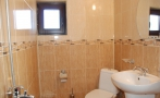 4. Picture on Rupchini Guest house Bansko