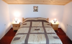 6. Picture on Rupchini Guest house Bansko