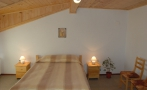 7. Picture on Rupchini Guest house Bansko