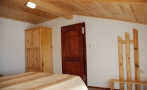 8. Picture on Rupchini Guest house Bansko
