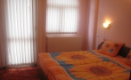 3. Picture on Aseva Guest house Bansko