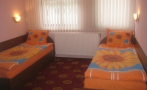4. Picture on Aseva Guest house Bansko