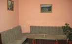 5. Picture on Aseva Guest house Bansko