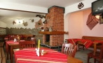 8. Picture on Aseva Guest house Bansko