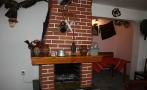 9. Picture on Aseva Guest house Bansko