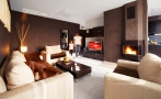 6. Picture on Apart Hotel Lucky Bansko