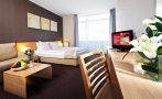 7. Picture on Apart Hotel Lucky Bansko