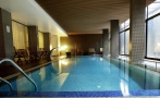 9. Picture on Apart Hotel Lucky Bansko