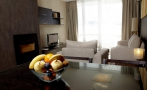 14. Picture on Apart Hotel Lucky Bansko