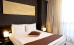 15. Picture on Apart Hotel Lucky Bansko