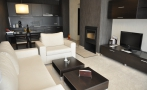 16. Picture on Apart Hotel Lucky Bansko