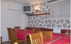 2. Picture on Vien Guest house Bansko