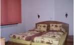 6. Picture on Vien Guest house Bansko