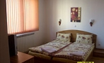 8. Picture on Vien Guest house Bansko