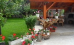 10. Picture on Vien Guest house Bansko
