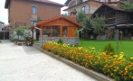 13. Picture on Vien Guest house Bansko