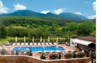4. Picture on Hotel Premier Bansko