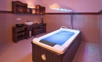 8. Picture on Hotel Bansko Spa and Holidays