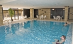 3. Picture on Hotel Bansko Spa and Holidays