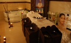 12. Picture on Hotel Bansko Spa and Holidays