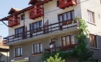 1. Picture on Guest house Damianka Bansko