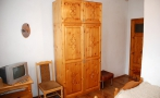 3. Picture on Guest house Damianka Bansko