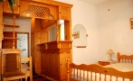 6. Picture on Guest house Damianka Bansko