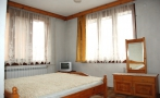 7. Picture on Guest house Damianka Bansko