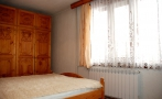 9. Picture on Guest house Damianka Bansko