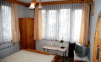 11. Picture on Guest house Damianka Bansko