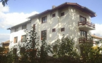 1. Picture on Guest house Sevda Bansko