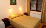 3. Picture on Guest house Sevda Bansko
