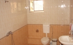 4. Picture on Guest house Tanya Dobrinishte