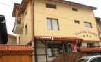 1. Picture on Guest House Kadeva Kashta Bansko