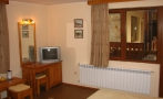 10. Picture on Guest House Kadeva Kashta Bansko