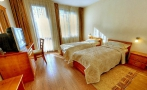 7. Picture on Hotel Bella Vista Bansko