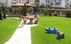 7. Picture on Hotel Evelina Palace Bansko
