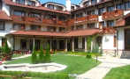11. Picture on Hotel Evelina Palace Bansko