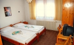 2. Picture on Mavrikova Guest House Bansko