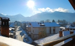 3. Picture on Mavrikova Guest House Bansko