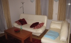 6. Picture on Complex Edelweiss Inn Bansko