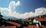 16. Picture on The Old House Bansko