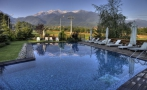3. Picture on Hotel Kempinski Grand Arena Bansko