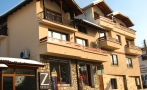 1. Picture on Family Hotel Boyanova Kashta Bansko