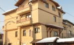 2. Picture on Family Hotel Boyanova Kashta Bansko