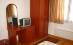 4. Picture on Family Hotel Boyanova Kashta Bansko